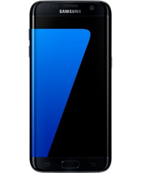 Samsung Galaxy S7 Edge 32gb черный